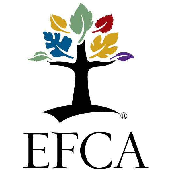 efca-logo-jpg-color-notag