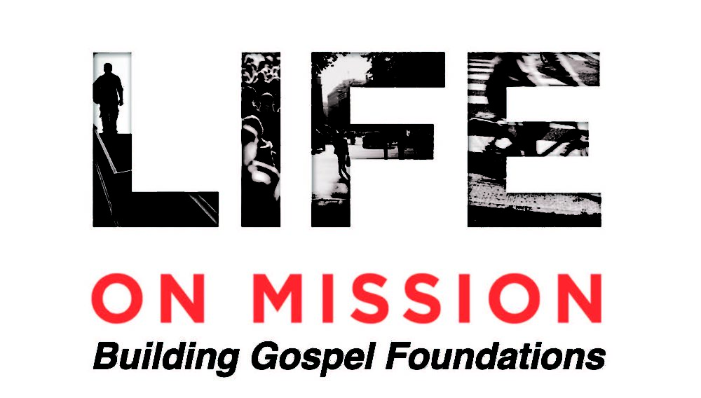 Building Gospel Foundations